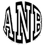 Alliance Natation Besançon (ANB)